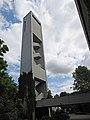 2019 07 13 Christuskirche (Krefeld) (12).jpg