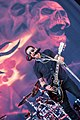 2019 RiP Godsmack - by 2eight - 8SC8640.jpg