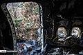 2019 Saha Airlines Boeing 707 crash 48.jpg