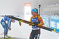 2020-01-09 IBU World Cup Biathlon Oberhof IMG 2818 by Stepro.jpg