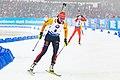 2020-01-12 IBU World Cup Biathlon Oberhof 1X7A5080 by Stepro.jpg