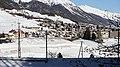 2020-01-17 1st run Luge Men's Double (2020 Winter Youth Olympics) by Sandro Halank–024.jpg