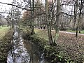 2020-12-12-Hike-to-Rheydt-Palace-and-its-surroundings.-Foto-35.jpg