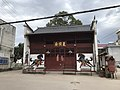 202001 Xiahou Temple in Yaye Village.jpg
