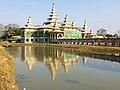 20200207 155609 Kyauk Ka Lat Pagoda Kayin State, Myanmar anagoria.jpg