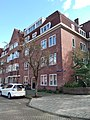 2020 H. Ronnerplein 15-21 (2).jpg