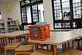 20210207 Chudong Junior High x Wiki Workshop 53.jpg