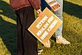 20210319 Klimastreik Düsseldorf Eltern wählen für ihre Kinder.jpg