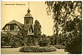 20822-Liebenwerda-1918-Eisenmoorbad-Brück & Sohn Kunstverlag.jpg