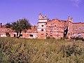 20 Stare Selo XVIst.jpg