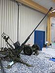20mm Flab Oerlikon 54.jpg