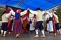 21.7.17 Prague Folklore Days 102 (35965833511).jpg