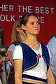 21.7.17 Prague Folklore Days 138 (36097646055).jpg