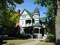 210 Oakwood Place, Eau Claire, WI.jpg