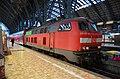 218 417-4 DB Regio Frankfurt am Main Hbf 23.10.14 (15666599582).jpg