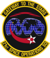 21st Space Operations Squadron.png