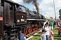 22.8-15 190 Years of the Railway in Bujanov 099 (20796182645).jpg