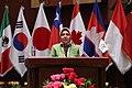 23º Foro Parlamentario Asia Pacífico - Nurhayati All Assegaf (INDONESIA) (16265125221).jpg