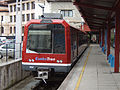 23.03.06 Bilbao Atxuri ET 312 (6076637955).jpg