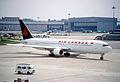 23cb - Air Canada Boeing 767-333ER; C-FMWQ@ZRH;09.05.1998 (5618493227).jpg