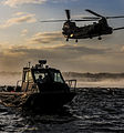 23rd STS and 160th SOAR training2.jpg