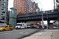 23rd St 10th Av td (2018-11-27) 24 - High Line.jpg