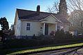 240 East Second Avenue (Eugene, Oregon).jpg
