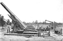 240mm-howitzer-FAJ19220708.jpg