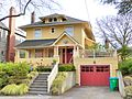 2424 NE 24 - Irvington HD - Portland Oregon.jpg
