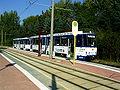 244+245-Waldfrieden-23.09.07.jpg