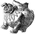 247-Pottery representing Tapir.jpg