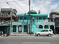 2474NAIA Road Mosque Footbridge Parañaque City 37.jpg