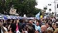 24M Día de la Memoria 2018 - Buenos Aires 37.jpg