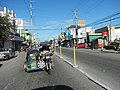 251Olongapo Gapan Road Guagua Lubao Dinalupihan Bataan 42.jpg