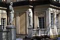 2538viki Pałac w Bagnie. Foto Barbara Maliszewska.jpg