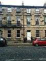 25 Northumberland st.jpg
