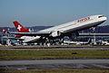 269bu - Swiss MD-11, HB-IWA@ZRH,20.12.2003 - Flickr - Aero Icarus.jpg
