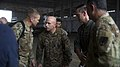 26th MEU, other DoD services, FEMA coordinate joint relief operations in Puerto Rico 170930-M-DL117-050.jpg