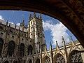 27-Canterbury-060.jpg