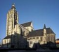 27310 Oudenaarde Sint-Walburgakerk 62.jpg