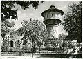 29209-Riesa-1956-Am Wasserturm-Brück & Sohn Kunstverlag.jpg