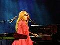 2 - 2015-06-09 Helsinki show.jpg