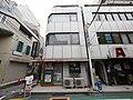 2 Chome Kitazawa, Setagaya-ku, Tōkyō-to 155-0031, Japan - panoramio (178).jpg