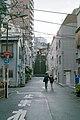 2 Chome Sotokanda, Chiyoda-ku, Tōkyō-to 101-0021, Japan - panoramio.jpg