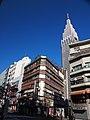 2 Chome Yoyogi, Shibuya-ku, Tōkyō-to 151-0053, Japan - panoramio.jpg