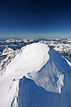 2 Mont Blanc.jpg