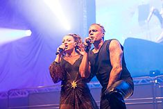 2 Unlimited - 2016332013354 2016-11-26 Sunshine Live - Die 90er Live on Stage - Sven - 1D X II - 1777 - AK8I7441 mod.jpg