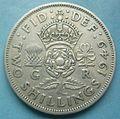 2 shillings 1949.JPG