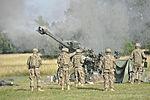 2nd CR, Field Artillery Range 150724-A-EM105-010.jpg