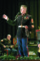 2nd MAW Band tunes up for holiday concert DVIDS345296.jpg